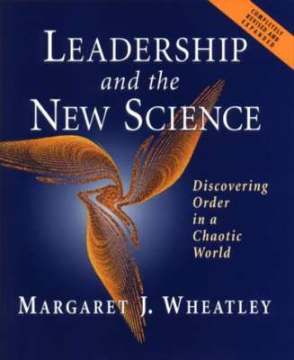 leadership-and-the-new-science