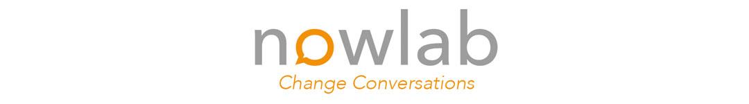 nowlab-banner
